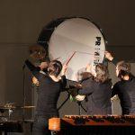 2017-01-28 SMC - Trio Incidence - Percussions - Nogent le Roi - EB - 2407