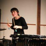 2017-01-28 SMC - Trio Incidence - Percussions - Nogent le Roi - EB - 2418