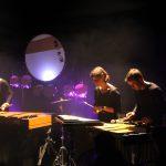 2017-01-29 - SMC - Trio Incidence - Percussions - Doussineau - Chartres - EB - 2462