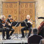 2017-09-24 - SMC - Quatuor Ludwig - Collegiale St Andre - Chartres - EB - 7266
