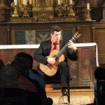 2016-03-13 - SMC - St Prest - Emmanuel Rossfelder (6)