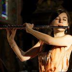 2016-09-18 - SMC -Illiers Combray - Mathilde Calderini -Mélanie Génin (5)