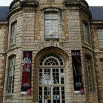 2016-10-15 - SMC - Chartres - Patrick Hemmerlé MBA