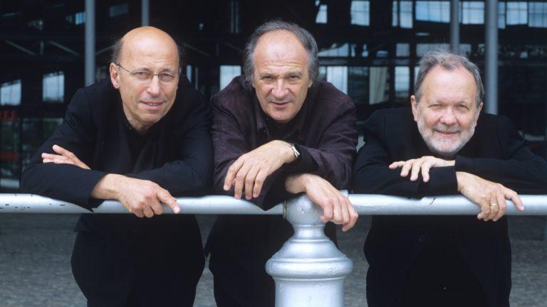 Trio-PPP(c)Guy-Vivien_1200x965