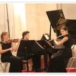trois jeunes talents1