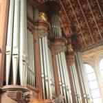 2015-09-20 - Romain Leleu & Ghislain Leroy - Chartres St Aignan - EB - 8636
