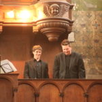 2015-09-20 - Romain Leleu & Ghislain Leroy - Chartres St Aignan - EB - 8666