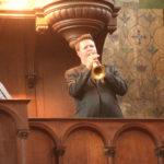 2015-09-20 - Romain Leleu & Ghislain Leroy - Chartres St Aignan - EB - 8674