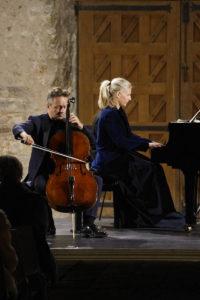 20200926 Marc Coppey et Claire-Marie Le Guay2