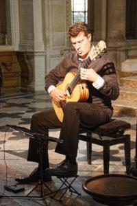 7 Emmanuel Rossfelder 11.10.2020 guitare