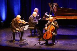 SM Ph Concert Trio 6-6-2021-318_ecr