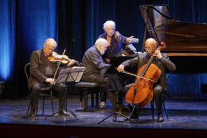 SM Ph Concert Trio 6-6-2021-348_ecr