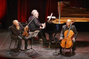 SM Ph Concert Trio 6-6-2021-357_ecr