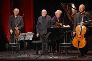 SM Ph Concert Trio 6-6-2021-363_ecr